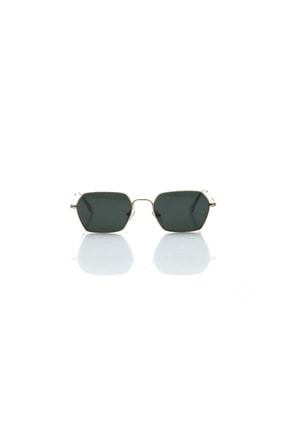 Infiniti Design Id 771clc C02 Unisex Güneş Gözlüğü