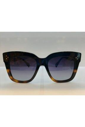 Rachel Paris 216 Güneş Gözlüğü