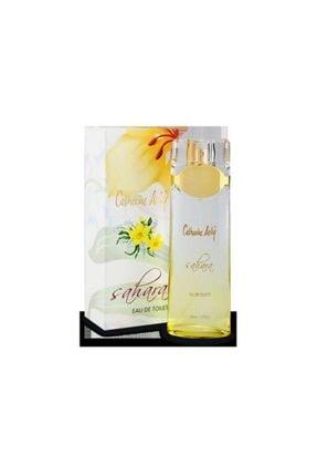 Catherine Arley Sahara Edt 50 Ml Kadın Parfüm