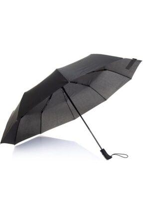 Rainwalker Şemsiye Unisex 8 Telli Otomatik