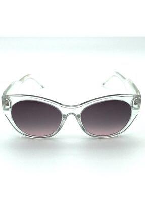 De Valentini Tg1008 29g Kadın Güneş Gözlüğü