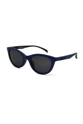 Italia Independent / Adidas Aor014021.009.50 Güneş Gözlüğü