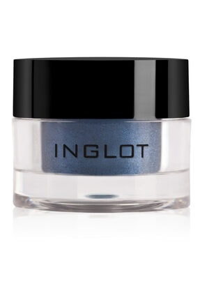 Inglot Göz Farı-amc Pure Pigment Eye Shadow 32