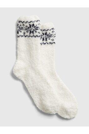 Gap Cozy Çorap