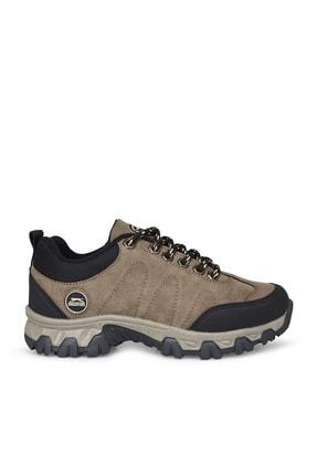 Slazenger Kadın Vizon Soğuğa Karşı Dayanıklı Kışlık Ayakkabı Hunt K