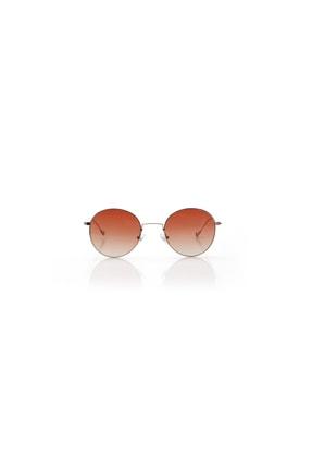 Infiniti Design Id 7338 C05 Unisex Güneş Gözlüğü