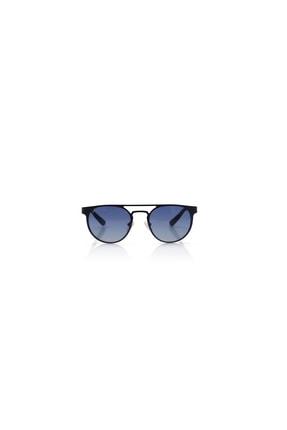Infiniti Design Id Slg6 C94 Unisex Güneş Gözlüğü