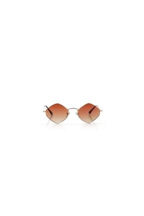 Infiniti Design Id Epz01 C01 Unisex Güneş Gözlüğü