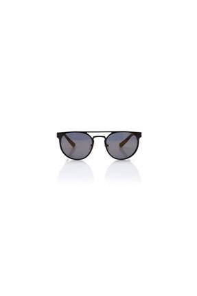 Infiniti Design Id Slg6 C75 Unisex Güneş Gözlüğü