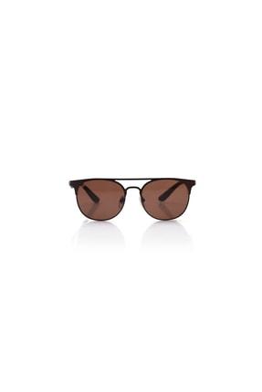Infiniti Design Id Slg4 C93 Unisex Güneş Gözlüğü
