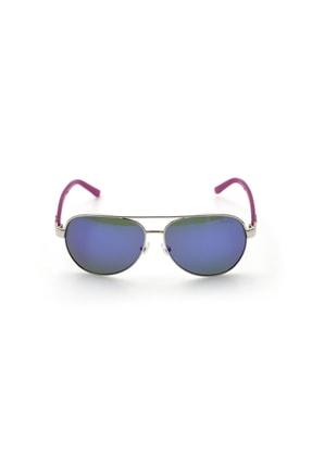 Infiniti Design Id 037 Cmt5 Bayan Güneş Gözlüğü
