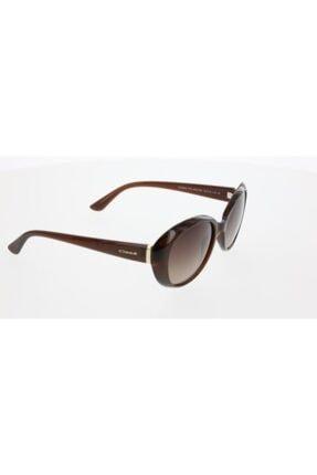 Osse Os2995 C02 Bayan Güneş Gözlüğü