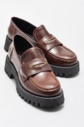 Elle Kadın HELIPIO Casual Ayakkabı 20KIK3063