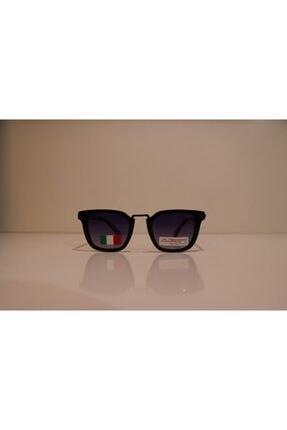 Kappa Kadın Güneş Gözlüğü