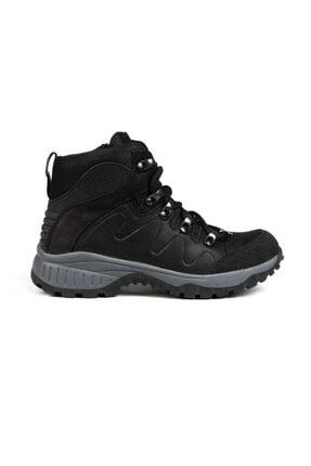 Greyder Unisex Sıyah Casual Ayakkabı 0K5VB24011