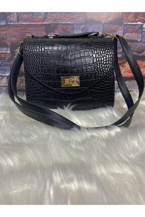 Kadın Siyah Çanta çanta