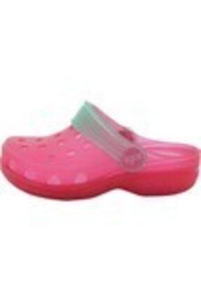 IGOR Kız Çocuk Fuşya Sandalet