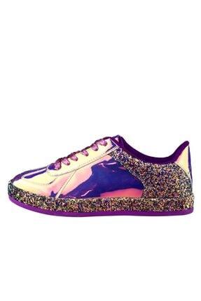 Guja Ayakkabı