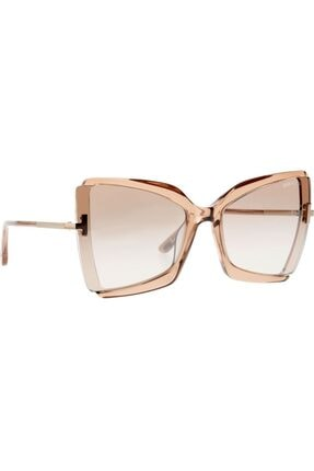 Tom Ford Ft 0766/s 57g