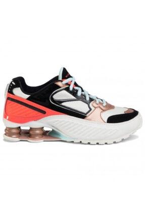 Kadın Turuncu Spor Ayakkabı CT3451-100