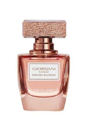 Oriflame Giordani Essenza Blossam Edp 50 ml Kadın Parfüm Aş00000001