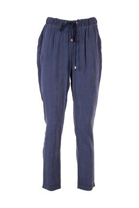 Moda İlgi Kadın Pantolon Laci