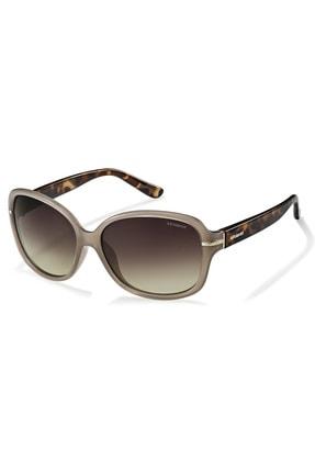 POLAROID Kadın Güneş Gözlüğü PLD 4198 10ALA 58