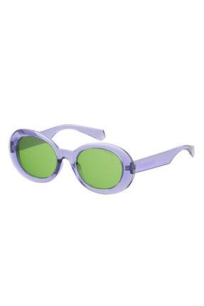 POLAROID Kadın Güneş Gözlüğü PLD 6052/S 789UC 52
