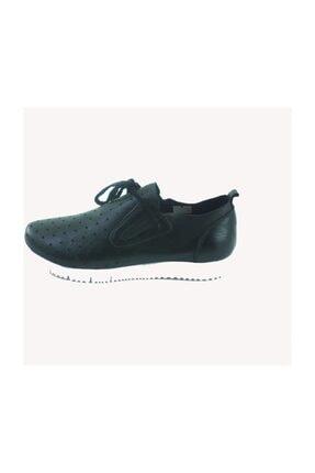 Stella Kadın Ayakkabısı