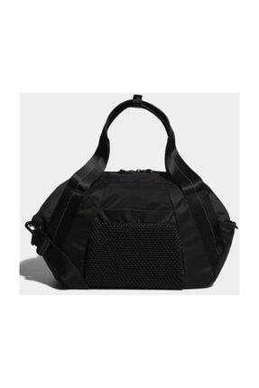 Adidas Favorites Duffel Bag Small Spor Çantası