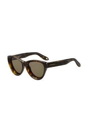 Givenchy Kadın Güneş Gözlüğü GV 7073/S 086 70
