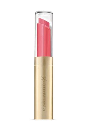 Max Factor Balm Ruj - Colour Elixir Intensifying 05 Sumptuous Candy 96101285
