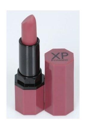 XP Pyramıd Lipstıck 05 8680331753367