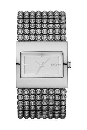 DKNY Ny4661 Kadın Kol Saati