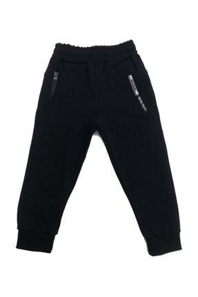 New Brand 02886 Erkek Çocuk Eşofman Jogger