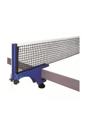 Delta Table Tennıs Net & Set