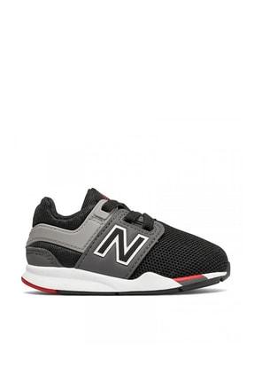 New Balance Çocuk Günlük Spor Ayakkabı IH247FB