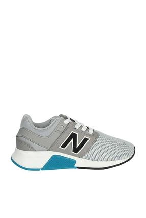 New Balance Çocuk Günlük Spor Ayakkabı PH247FC