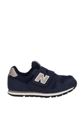 New Balance Çocuk Günlük Spor Ayakkabı IV373NV