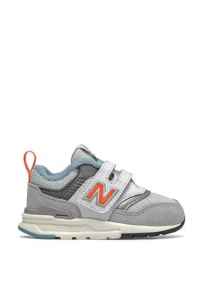 New Balance Çocuk Günlük Spor Ayakkabı IZ997HAG