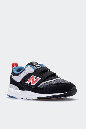 New Balance Çocuk Günlük Spor Ayakkabı IZ997HAI