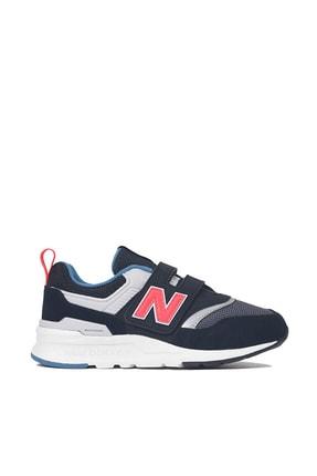 New Balance Çocuk Günlük Spor Ayakkabı PZ997HAI