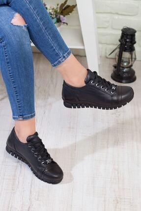 Mammamia Kadın Günlük Ayakkabı