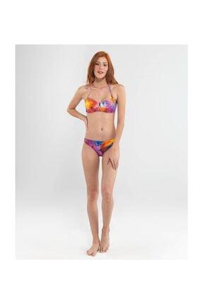 Blackspade Kadın Bikini Üst