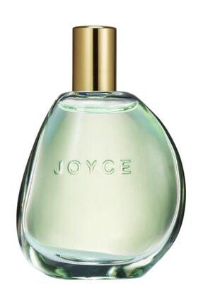 Oriflame Joyce Jade Edt Kadın Parfüm 50 Ml