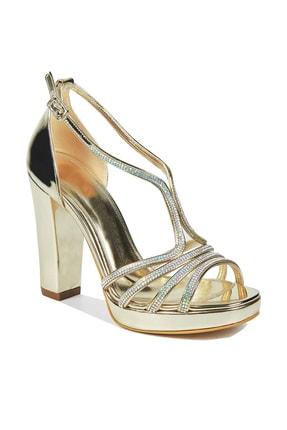 Desa Nyx Kadın Topuklu Ayakkabı