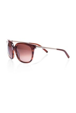 Chloé Kadın Kare Güneş Gözlüğü Ch 642 282