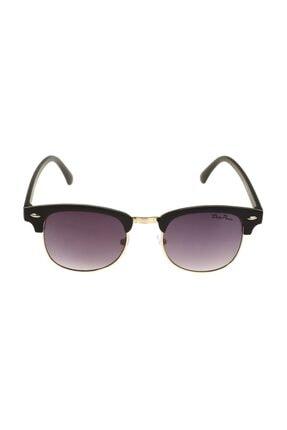 Della Pianto Clubmaster Kadın Güneş Gözlüğü Dp106gun