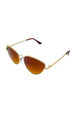 Della Pianto Kadın Güneş Gözlüğü