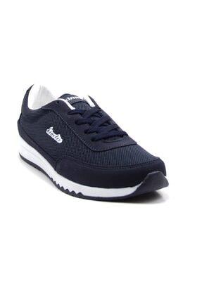 Kinetix Fiore As00012467 Unisex Günlük Sneakers